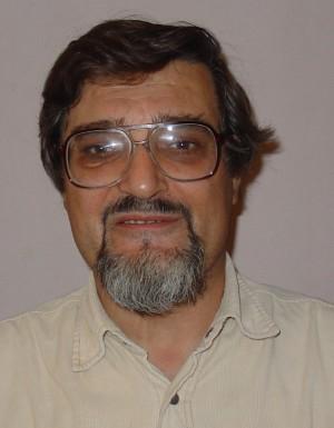 Николай Гудсков