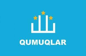 Кумыкский язык