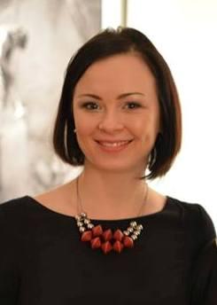 Ольга Урасинова