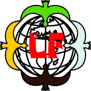 LF-logo-345x345