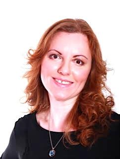 Светлана Астраханцева