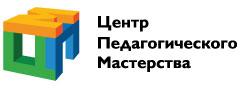 logo-cpk